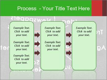 0000072132 PowerPoint Templates - Slide 86