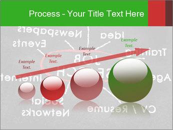 0000072132 PowerPoint Templates - Slide 87