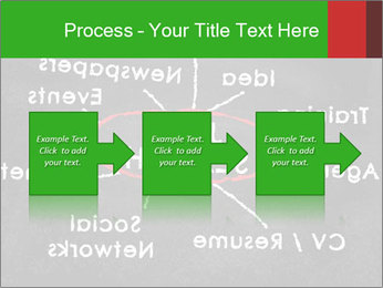 0000072132 PowerPoint Templates - Slide 88