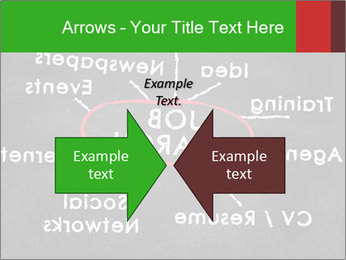 0000072132 PowerPoint Templates - Slide 90