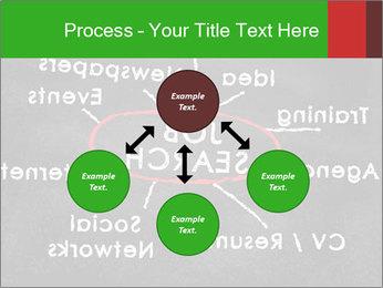 0000072132 PowerPoint Templates - Slide 91