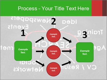 0000072132 PowerPoint Templates - Slide 92