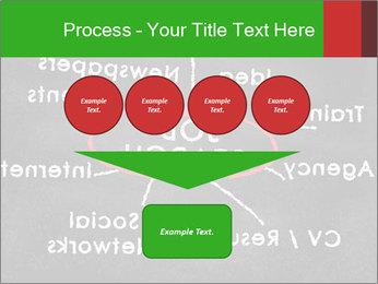 0000072132 PowerPoint Templates - Slide 93