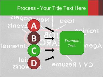 0000072132 PowerPoint Templates - Slide 94