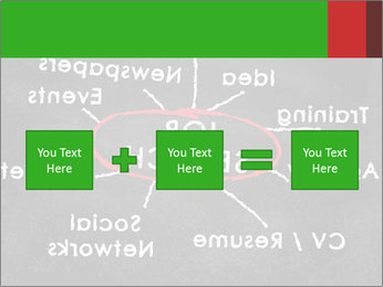 0000072132 PowerPoint Templates - Slide 95