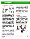 0000072132 Word Template - Page 3