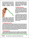 0000072132 Word Template - Page 4
