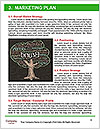 0000072132 Word Template - Page 8