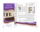 0000072133 Brochure Templates