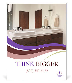 0000072133 Poster Template