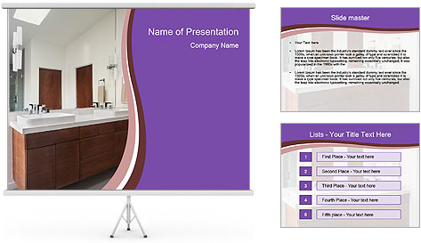 0000072133 PowerPoint Template