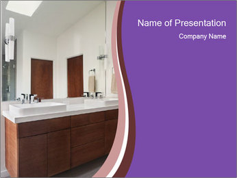 0000072133 PowerPoint Template - Slide 1