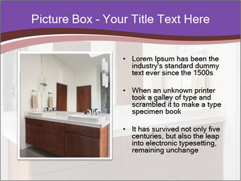 0000072133 PowerPoint Template - Slide 13