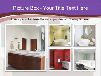 0000072133 PowerPoint Template - Slide 19