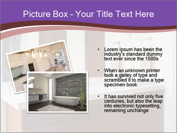 0000072133 PowerPoint Template - Slide 20