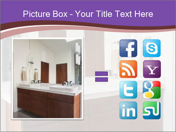 0000072133 PowerPoint Template - Slide 21