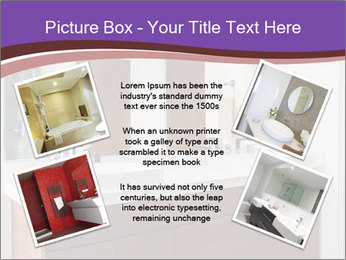 0000072133 PowerPoint Template - Slide 24