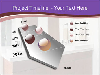 0000072133 PowerPoint Template - Slide 26