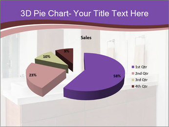 0000072133 PowerPoint Template - Slide 35