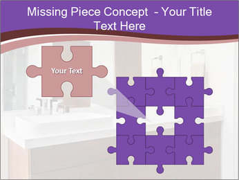 0000072133 PowerPoint Template - Slide 45