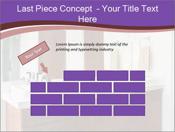 0000072133 PowerPoint Template - Slide 46