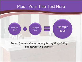 0000072133 PowerPoint Template - Slide 75