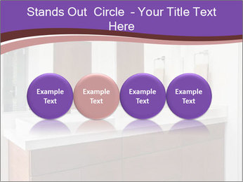 0000072133 PowerPoint Template - Slide 76