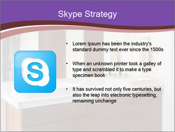 0000072133 PowerPoint Template - Slide 8