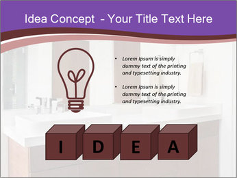 0000072133 PowerPoint Template - Slide 80