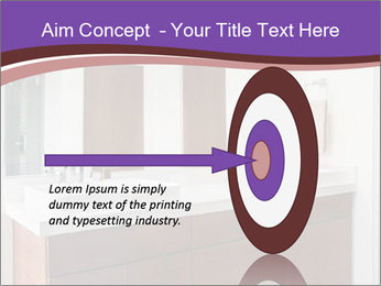 0000072133 PowerPoint Template - Slide 83