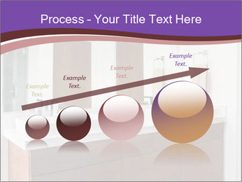 0000072133 PowerPoint Template - Slide 87