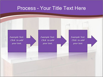0000072133 PowerPoint Template - Slide 88