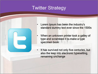 0000072133 PowerPoint Template - Slide 9