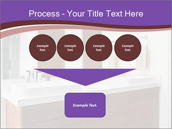 0000072133 PowerPoint Template - Slide 93