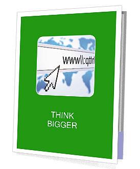 0000072134 Presentation Folder