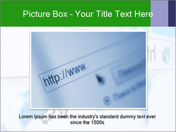0000072134 PowerPoint Template - Slide 15