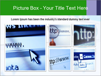 0000072134 PowerPoint Template - Slide 19
