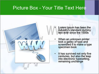 0000072134 PowerPoint Template - Slide 20