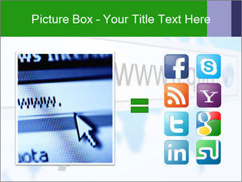 0000072134 PowerPoint Template - Slide 21