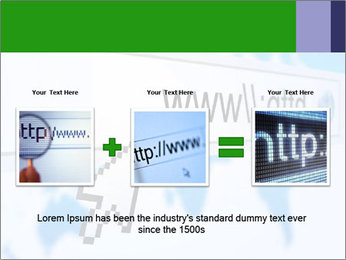 0000072134 PowerPoint Template - Slide 22