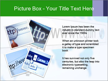0000072134 PowerPoint Template - Slide 23