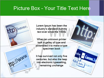 0000072134 PowerPoint Template - Slide 24