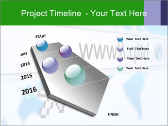 0000072134 PowerPoint Template - Slide 26