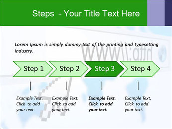 0000072134 PowerPoint Template - Slide 4