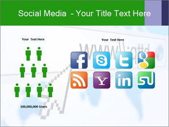 0000072134 PowerPoint Template - Slide 5
