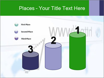 0000072134 PowerPoint Template - Slide 65