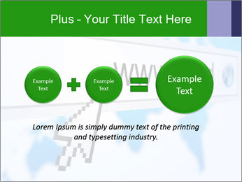 0000072134 PowerPoint Template - Slide 75