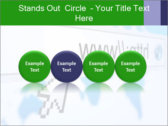 0000072134 PowerPoint Template - Slide 76