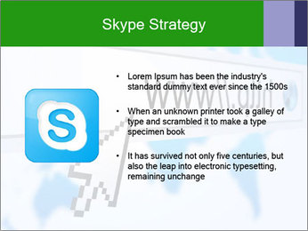 0000072134 PowerPoint Template - Slide 8