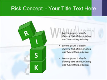 0000072134 PowerPoint Template - Slide 81
